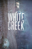 WHITE_CREEK_01_Small